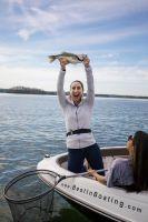 WomanHoldingFish_IMG_0768_rt1_150dpi