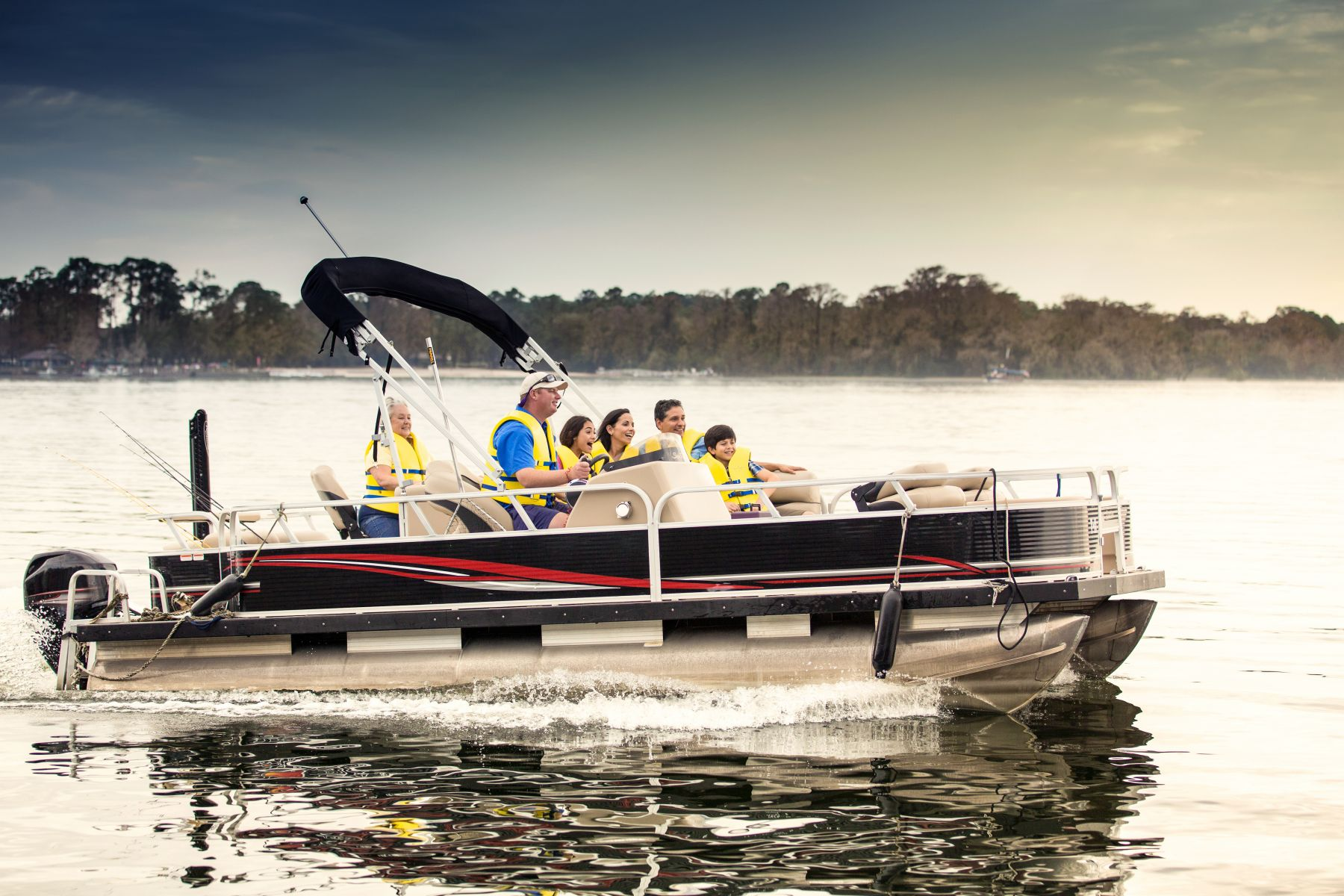 1-RBFF-Family-Boating-209-1