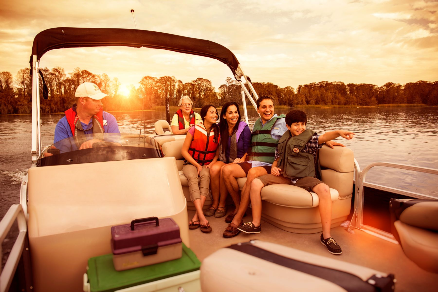 2-RBFF-Family-Boating-321-Edit
