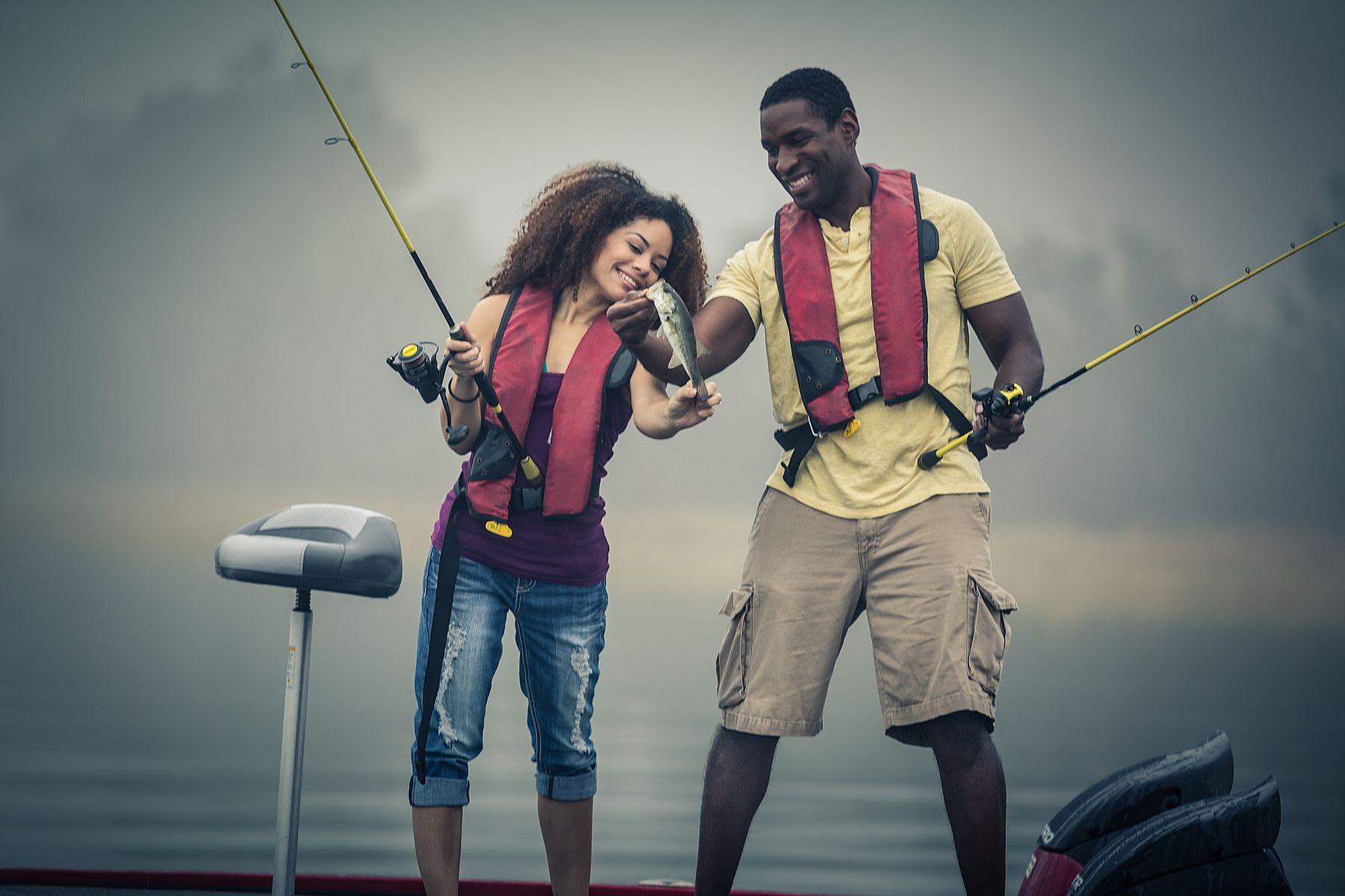 23-RBFF-Friends-Fishing-Boat-353-Edit