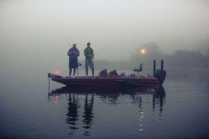 22-RBFF-Friends-Fishing-Boat-004