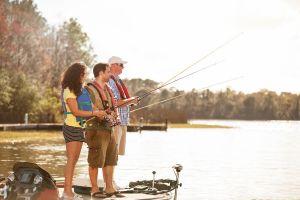 24-RBFF-Friends-Fishing-Boat-567