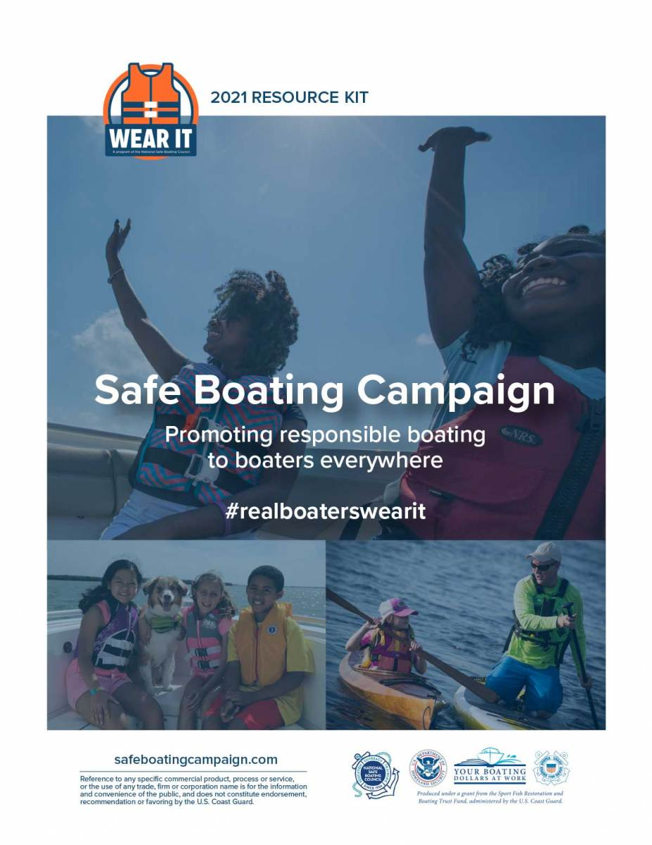 nsbc-safe-boating-campaign-resource-kit-10152020-1