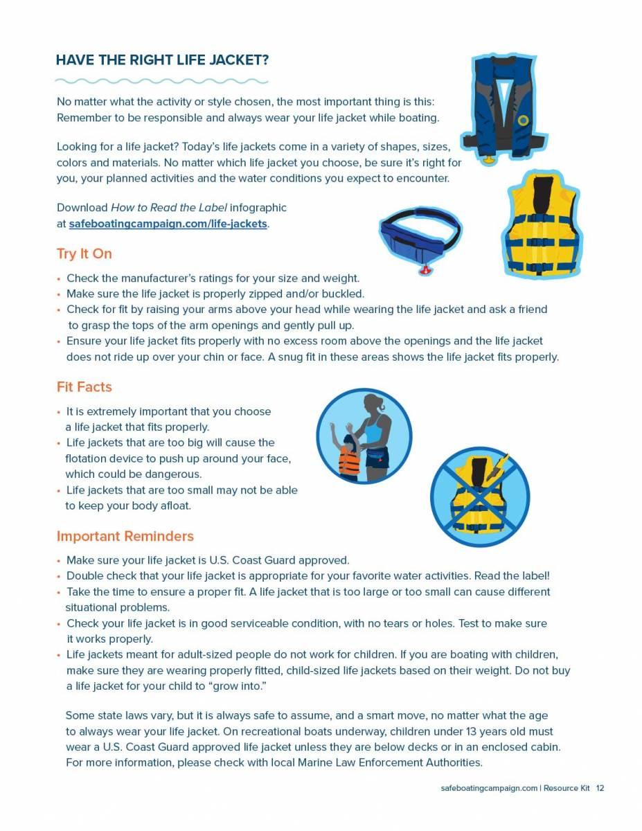 nsbc-safe-boating-campaign-resource-kit-10152020-13