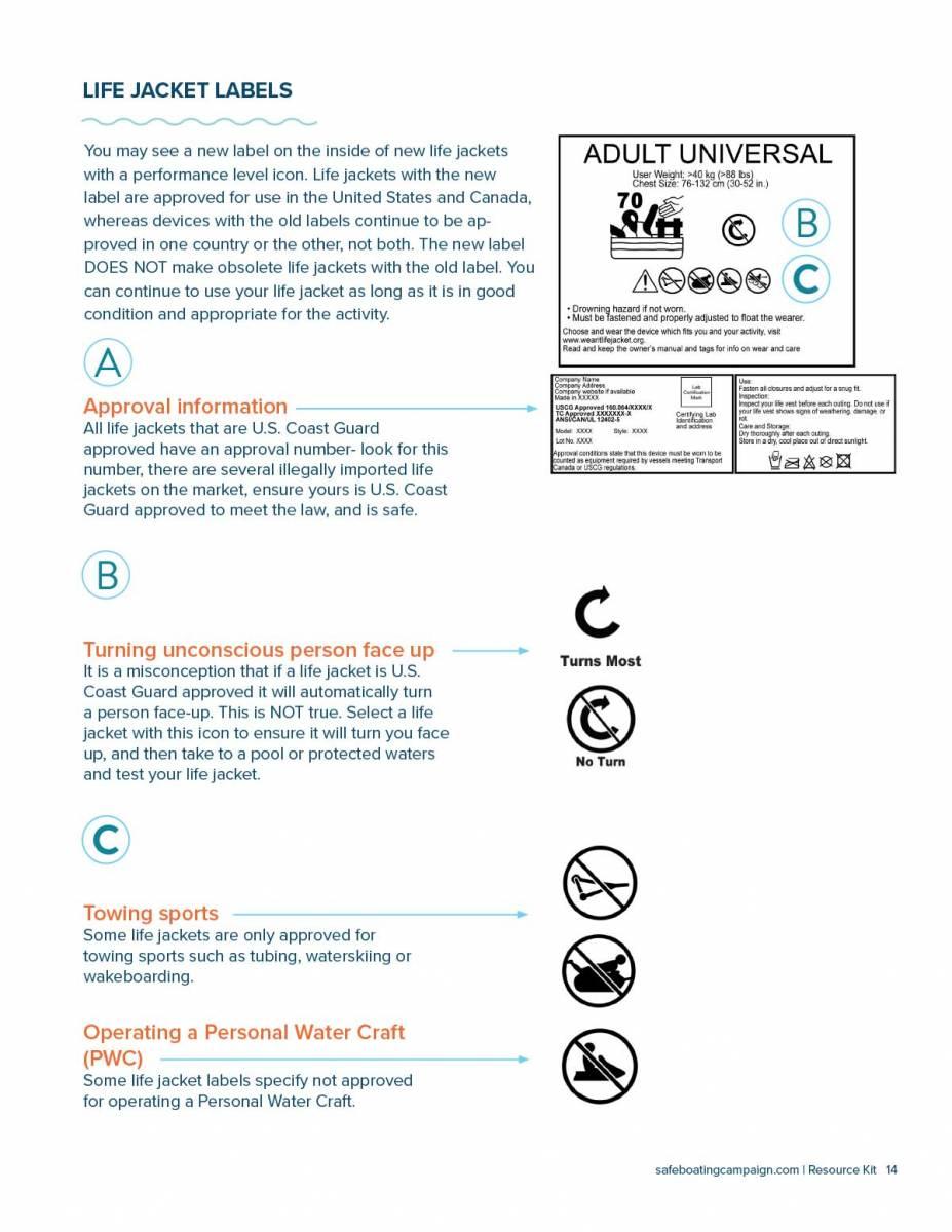 nsbc-safe-boating-campaign-resource-kit-10152020-15