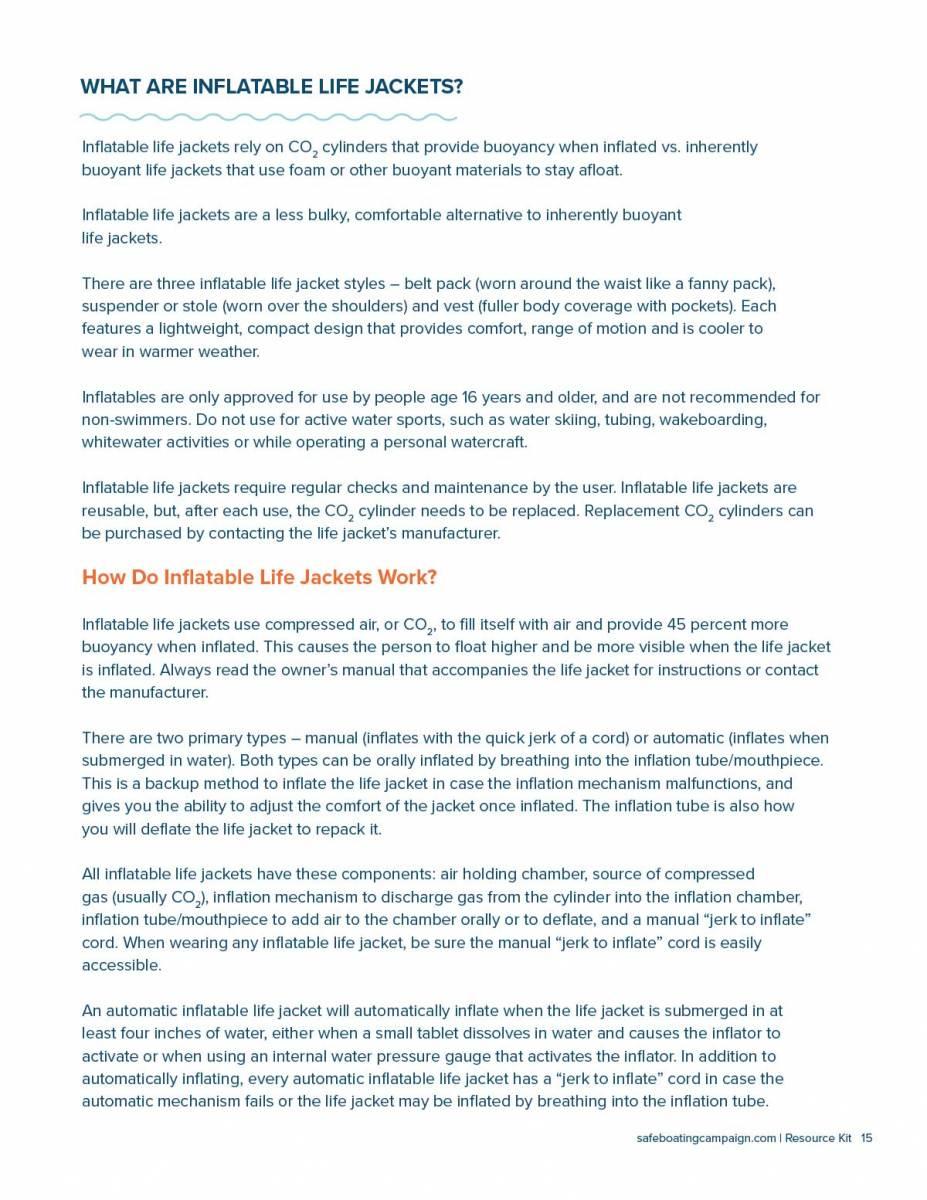 nsbc-safe-boating-campaign-resource-kit-10152020-16