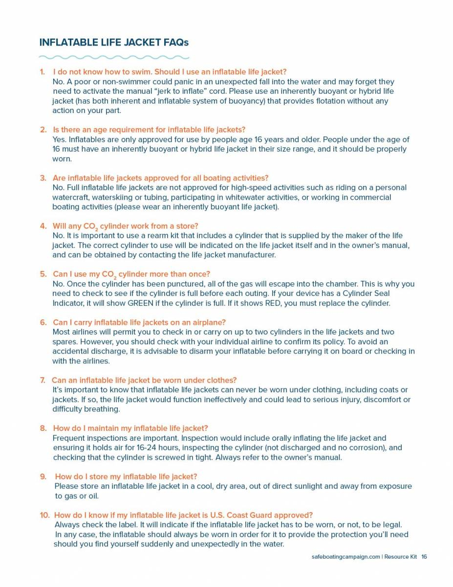nsbc-safe-boating-campaign-resource-kit-10152020-17
