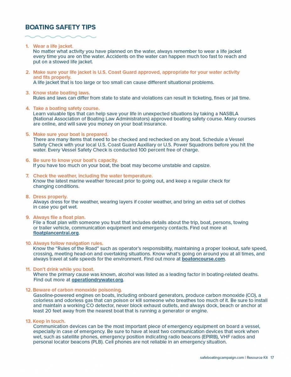 nsbc-safe-boating-campaign-resource-kit-10152020-18