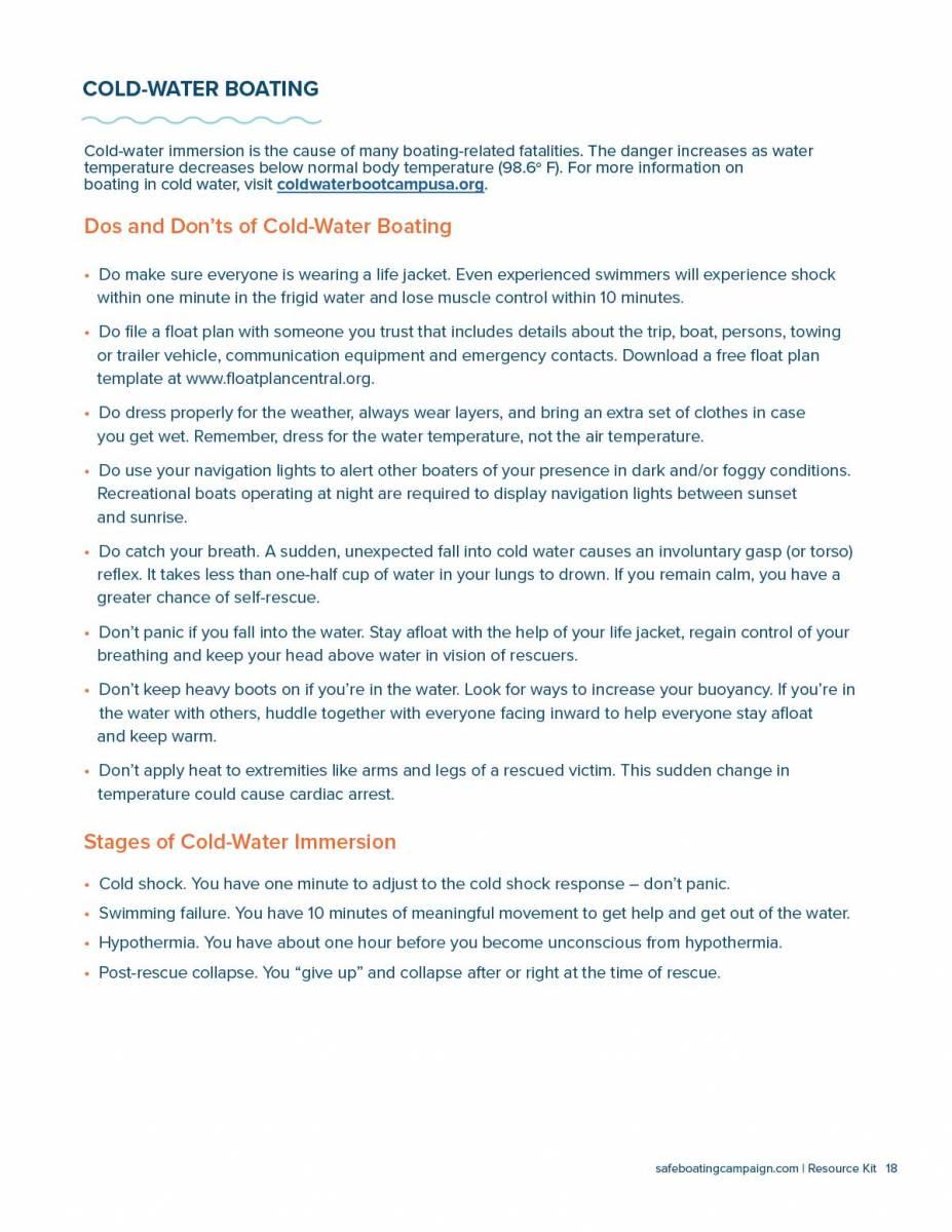 nsbc-safe-boating-campaign-resource-kit-10152020-19