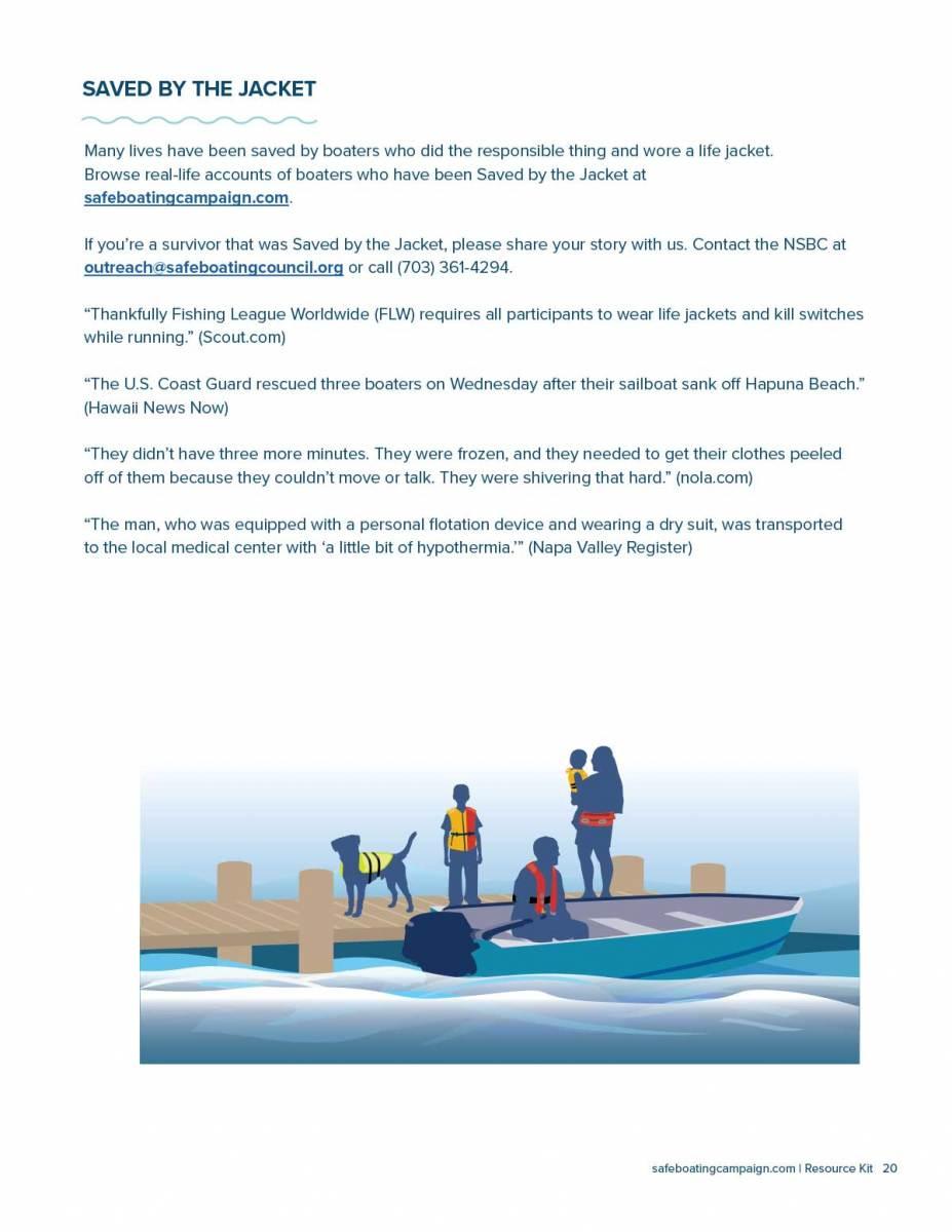 nsbc-safe-boating-campaign-resource-kit-10152020-21