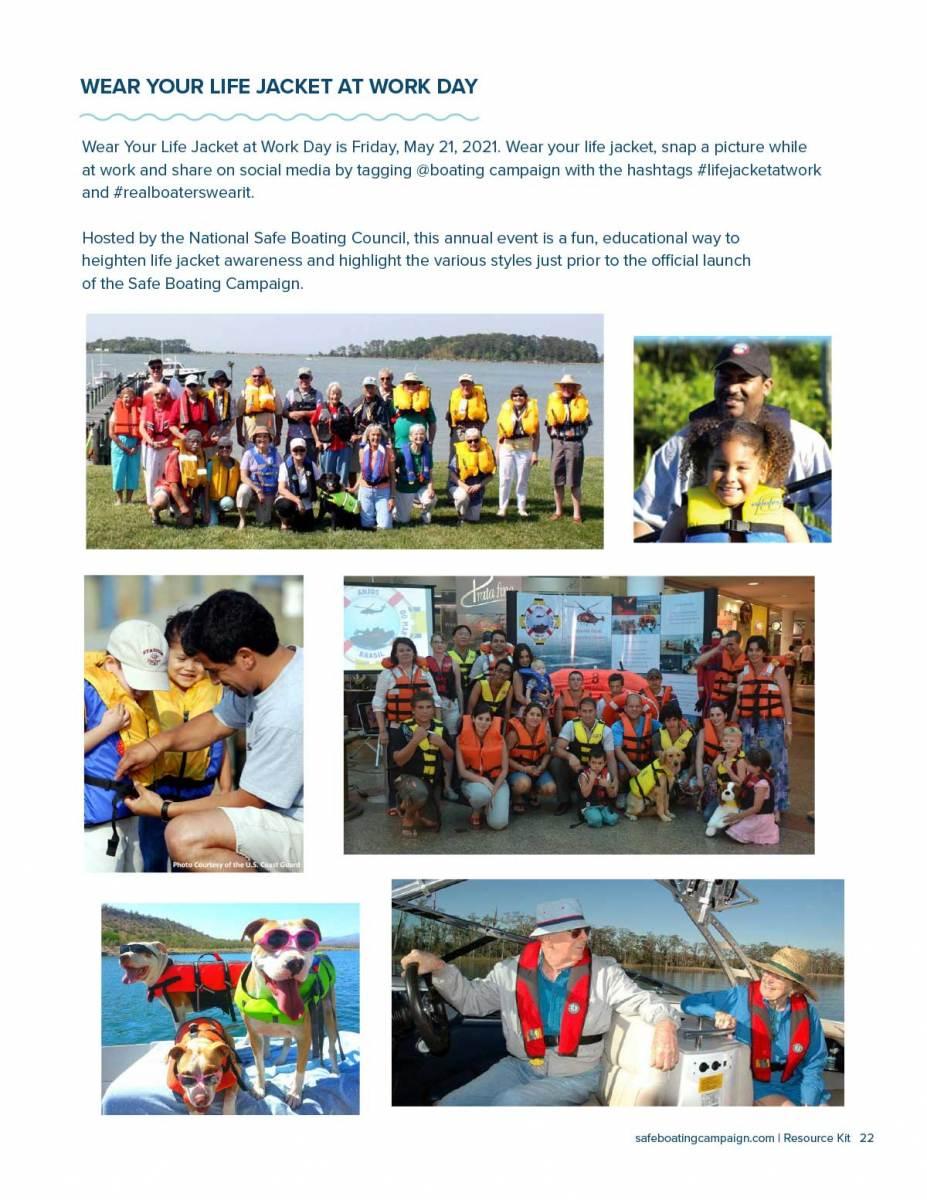 nsbc-safe-boating-campaign-resource-kit-10152020-23