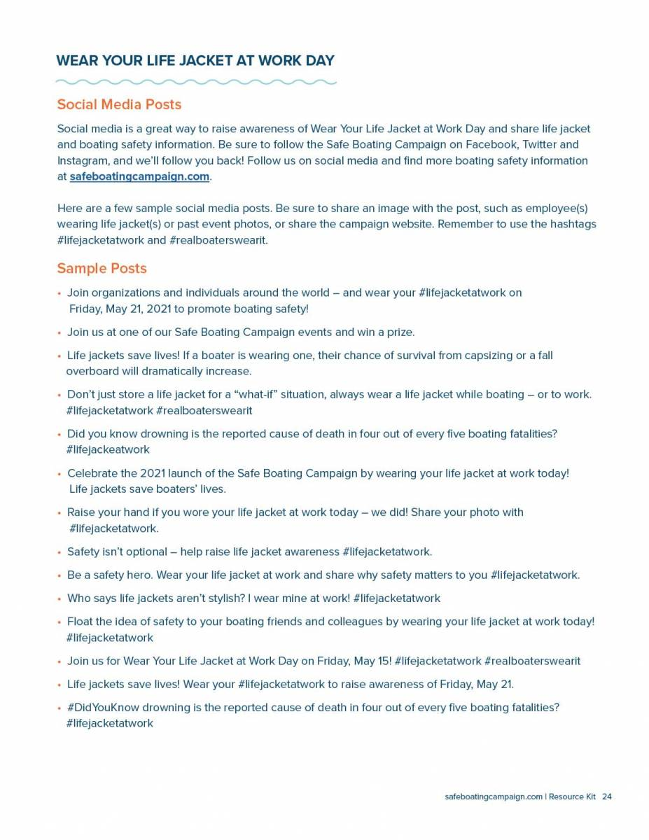 nsbc-safe-boating-campaign-resource-kit-10152020-25