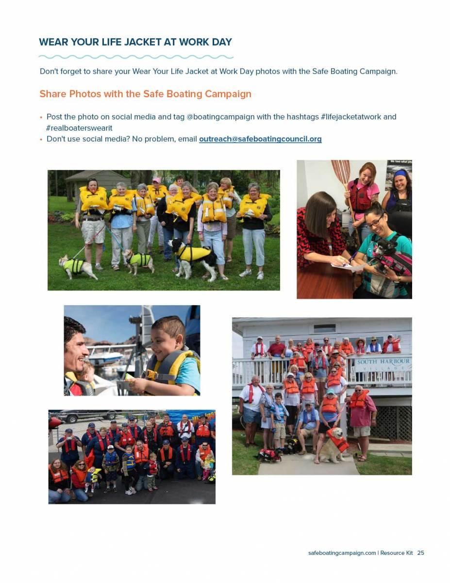 nsbc-safe-boating-campaign-resource-kit-10152020-26