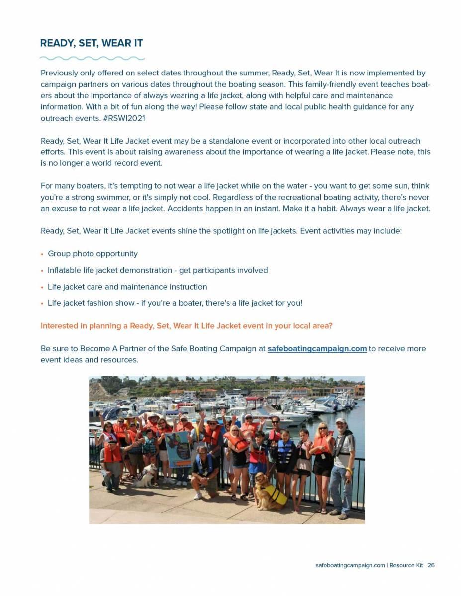 nsbc-safe-boating-campaign-resource-kit-10152020-27