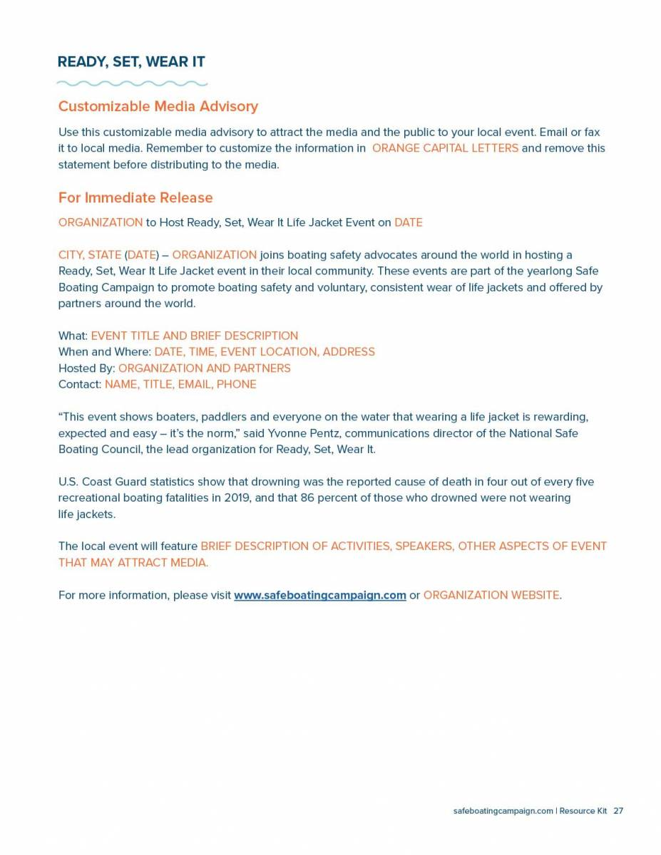nsbc-safe-boating-campaign-resource-kit-10152020-28