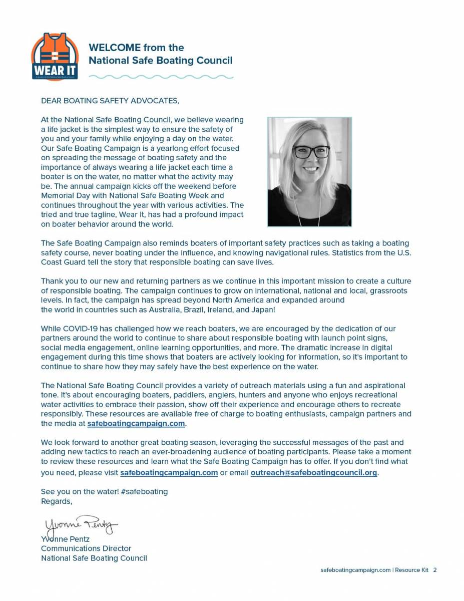 nsbc-safe-boating-campaign-resource-kit-10152020-3