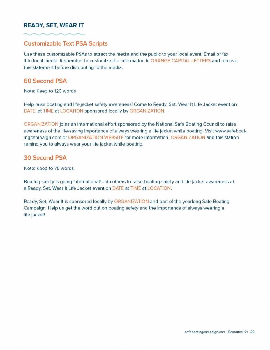 nsbc-safe-boating-campaign-resource-kit-10152020-30