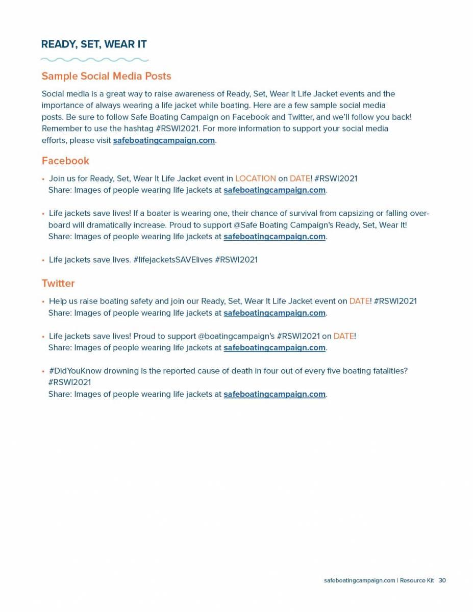 nsbc-safe-boating-campaign-resource-kit-10152020-31