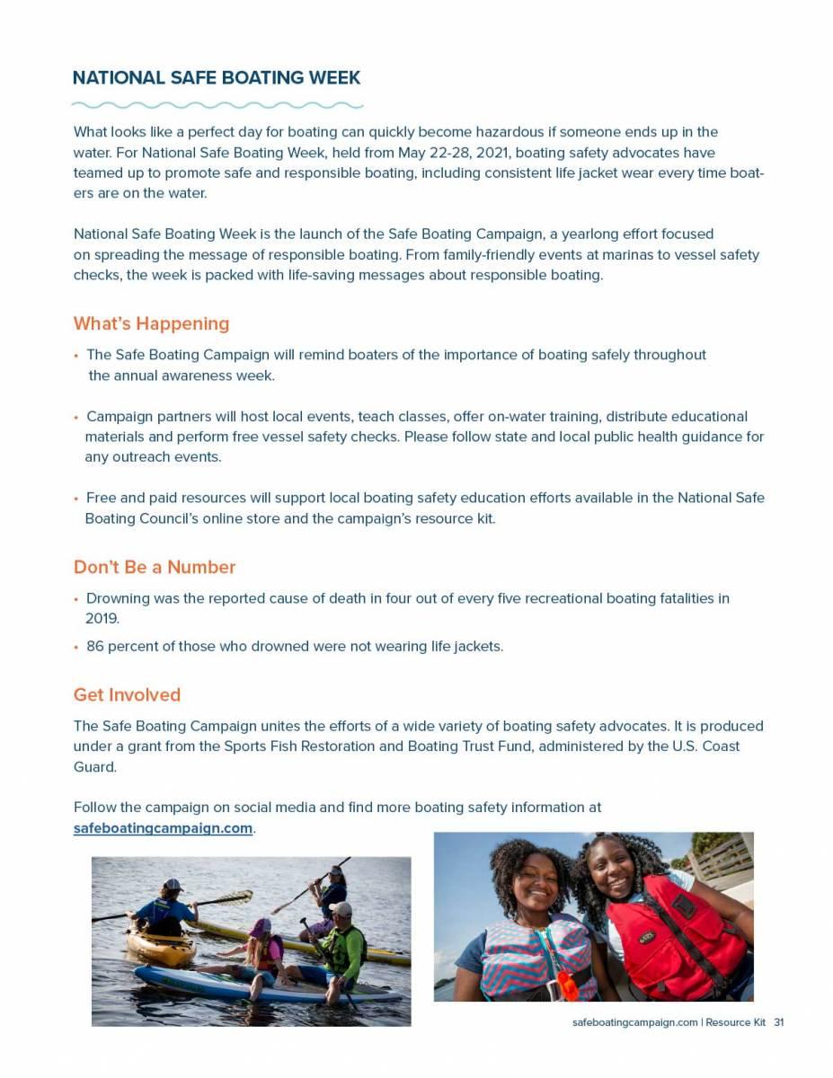 nsbc-safe-boating-campaign-resource-kit-10152020-32