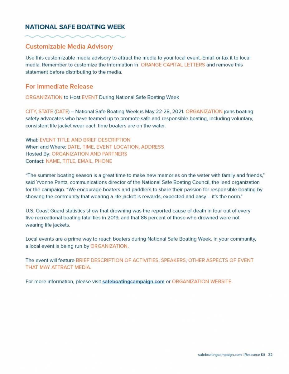 nsbc-safe-boating-campaign-resource-kit-10152020-33