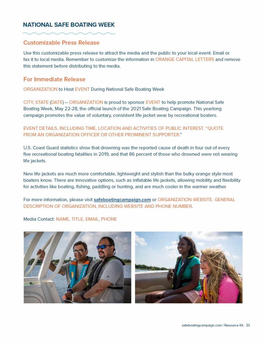 nsbc-safe-boating-campaign-resource-kit-10152020-34