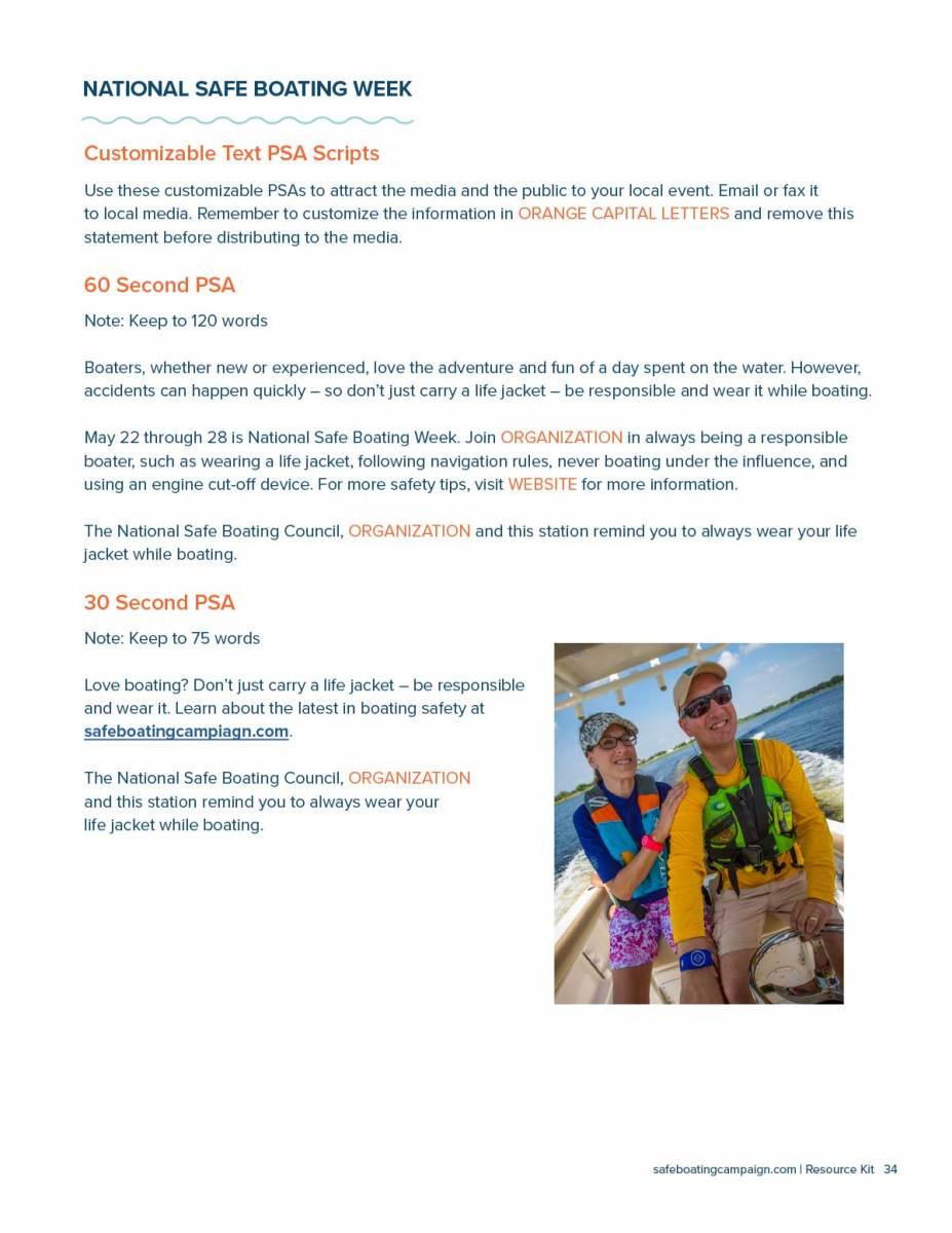 nsbc-safe-boating-campaign-resource-kit-10152020-35