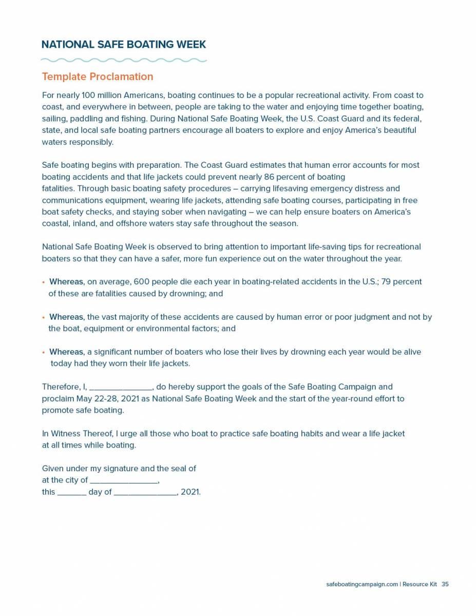 nsbc-safe-boating-campaign-resource-kit-10152020-36