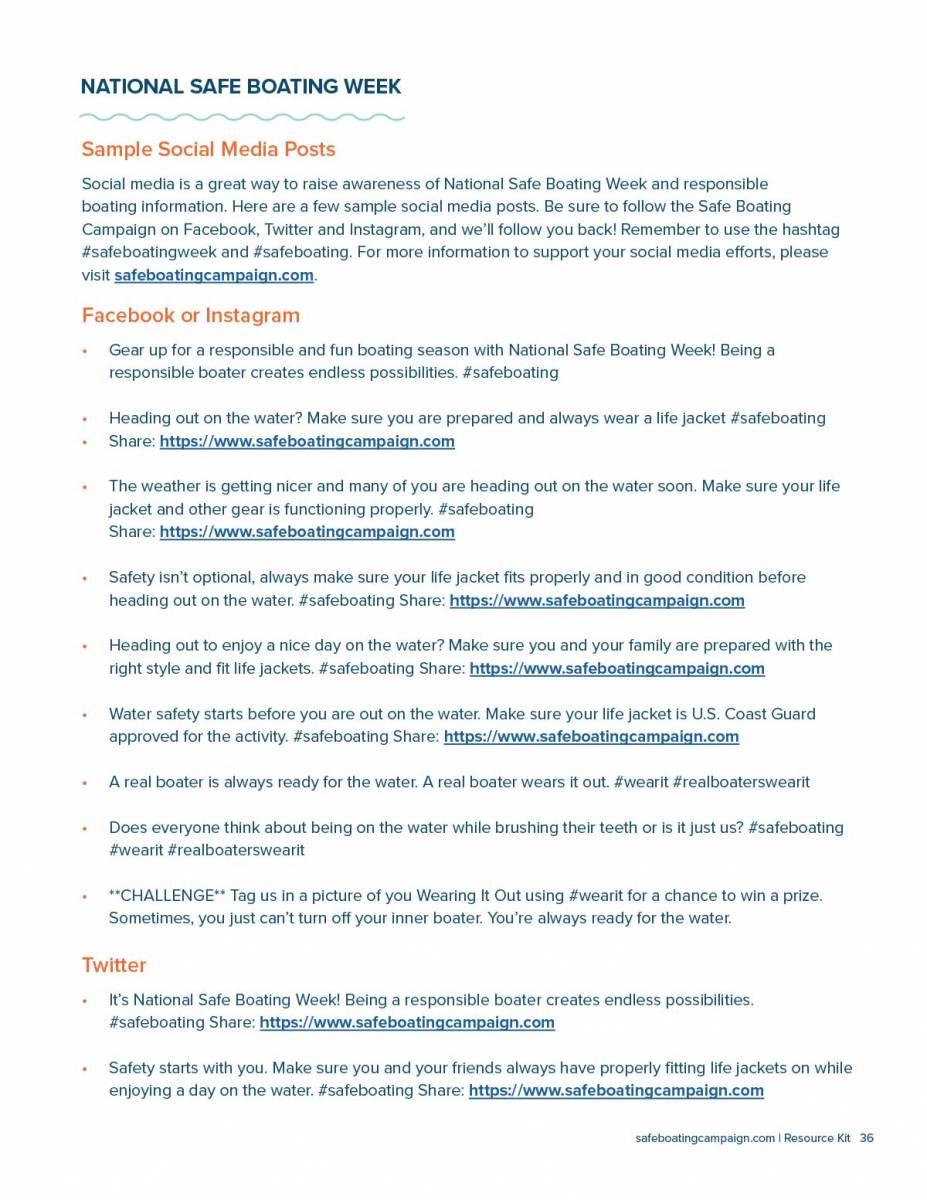nsbc-safe-boating-campaign-resource-kit-10152020-37