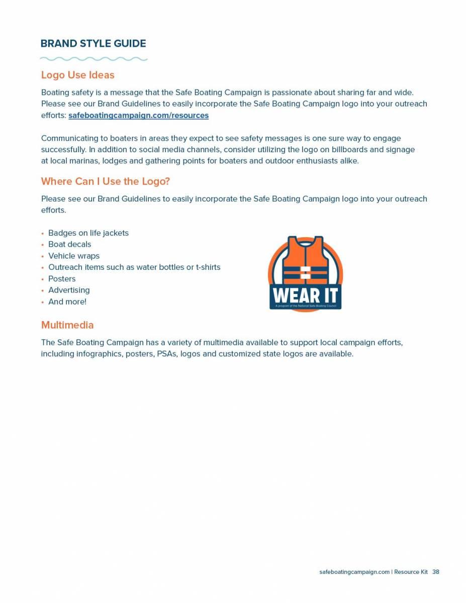 nsbc-safe-boating-campaign-resource-kit-10152020-39
