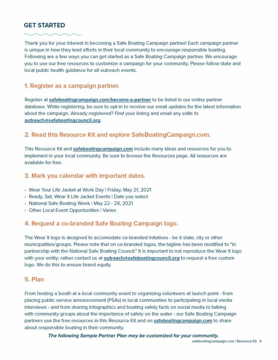nsbc-safe-boating-campaign-resource-kit-10152020-5