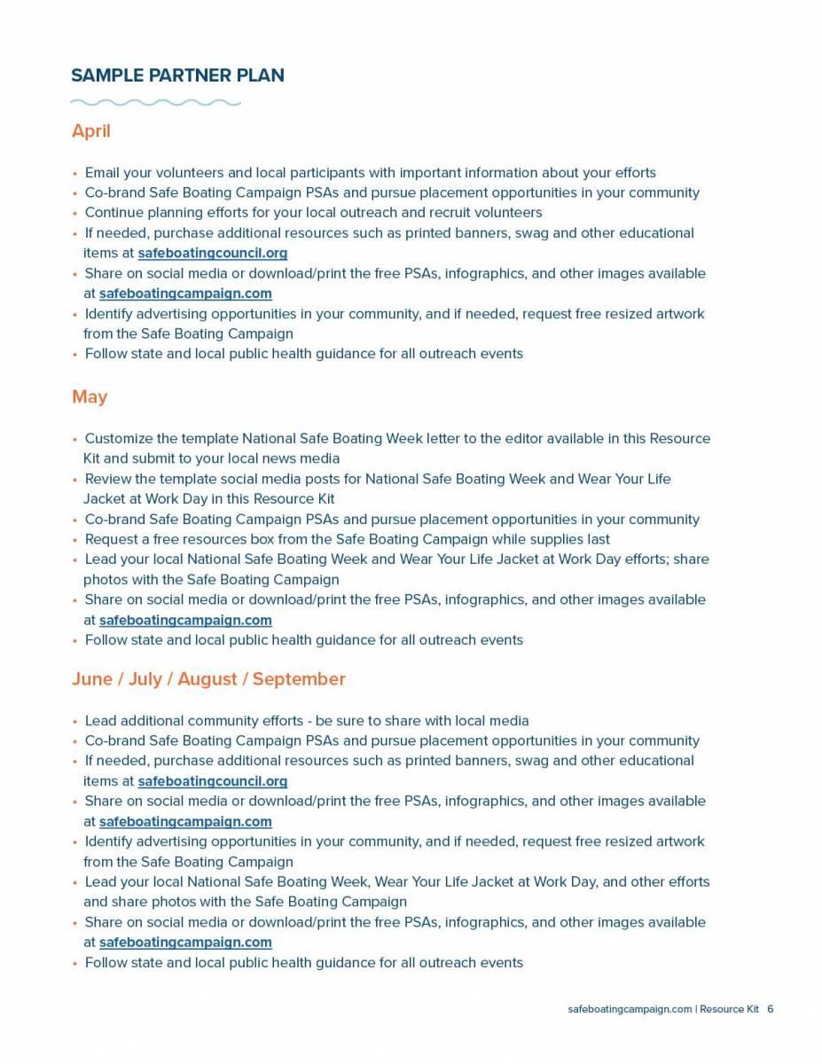 nsbc-safe-boating-campaign-resource-kit-10152020-7