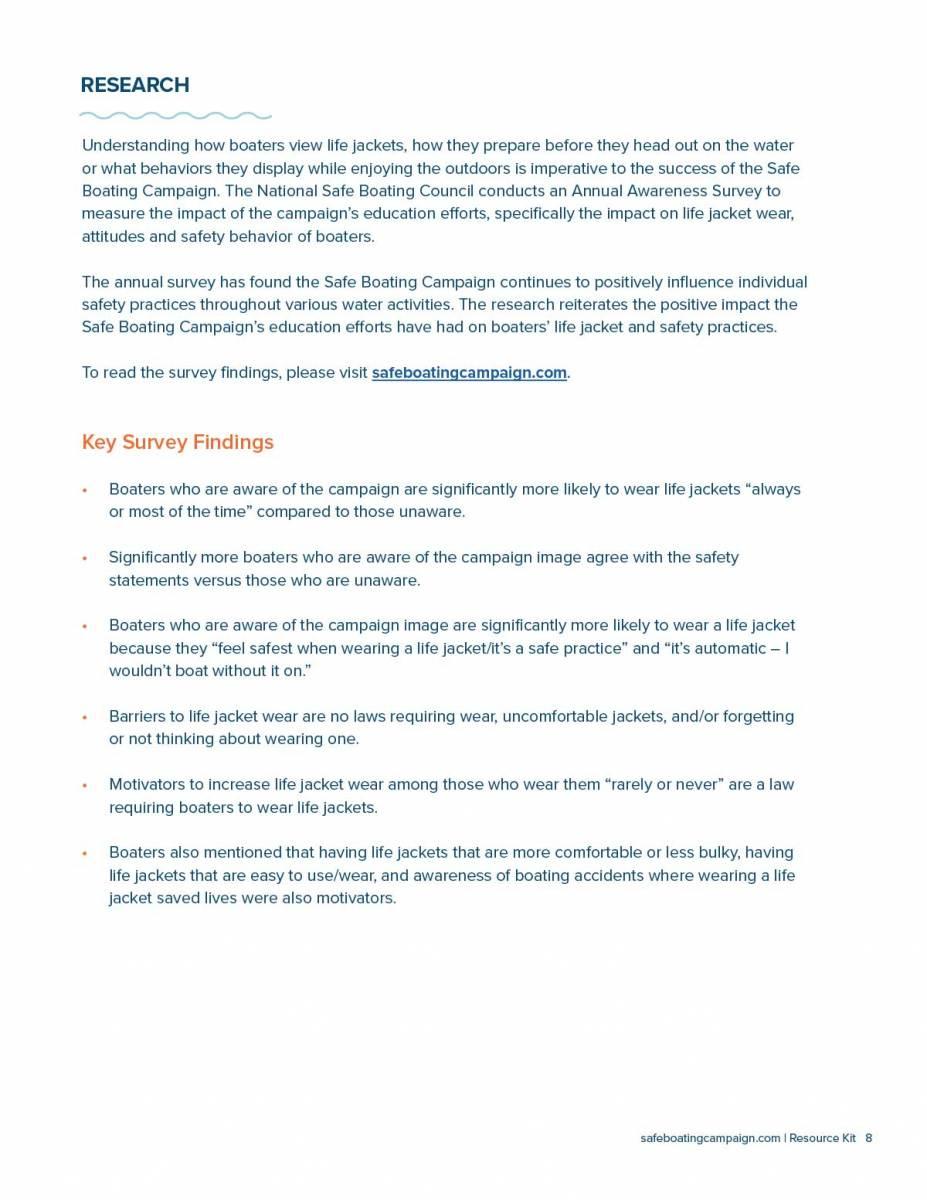 nsbc-safe-boating-campaign-resource-kit-10152020-9