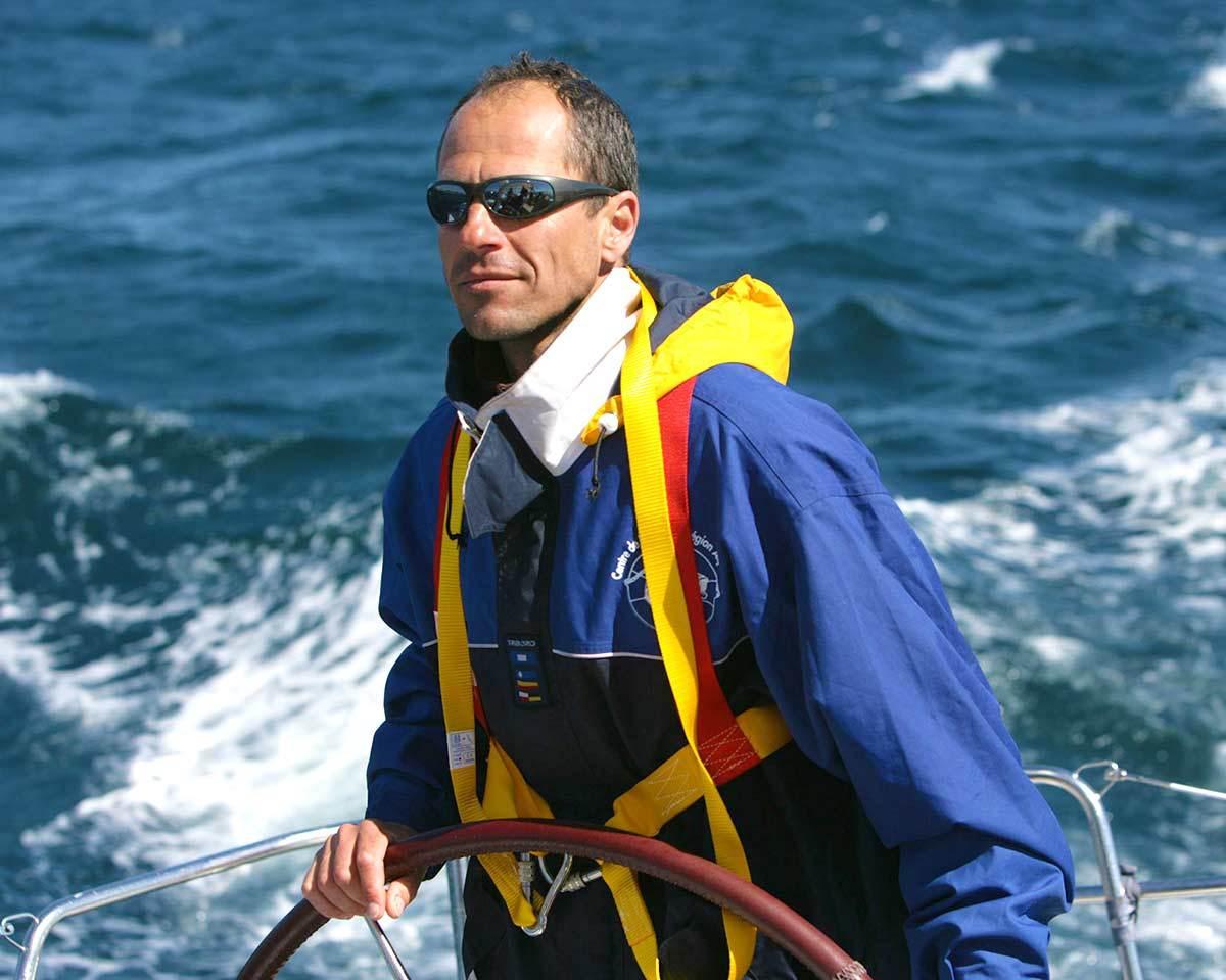 skipper-rank-image