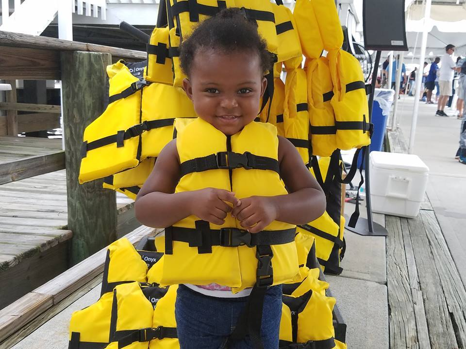 STF-Cute-kid-in-life-jacket