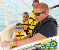 STF-Sober-Skipper-Hands-on-the-Helm