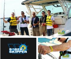 STF-Sober-Skipper-On-Board