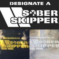 STF-Sober-Skipper-Stencil-Collage