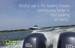 STF-Sober-Skipper-USCG-Boating-Statistic