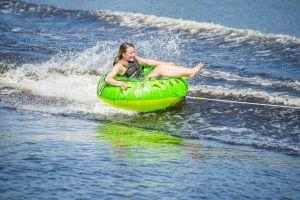 waterski-tubes-kiwi-action1